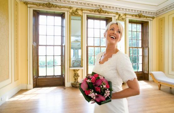 exquisite plus Wedding 2